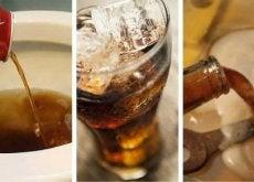 8-praktiske-ma%cc%8ater-du-kan-bruke-coca-cola