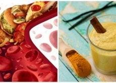 de-5-beste-ingrediensene-for-a%cc%8a-rense-tilstoppede-arterier