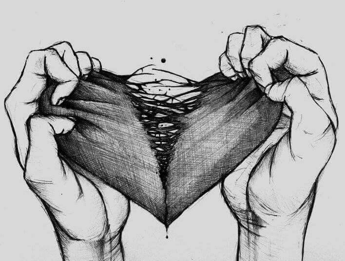 knust-hjerte