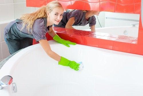 rengjore-badekar