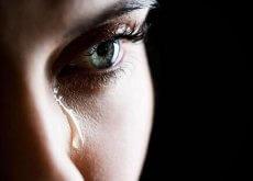 tårer-500x313