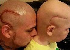 1-far-og-sonn-med-kreft