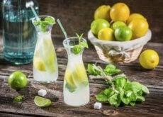 1-limonade-mynte