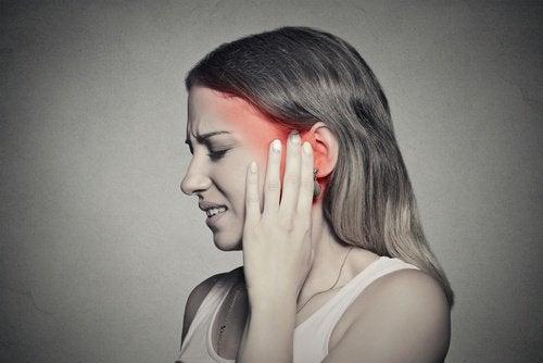 1-tinnitus-ørene