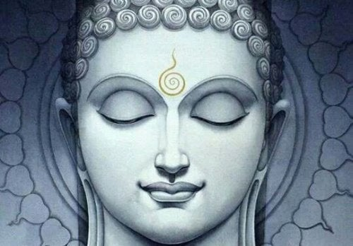 2-buddha