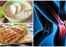 2-dietter-for-et-sterkere-skjelett-hovedbilde