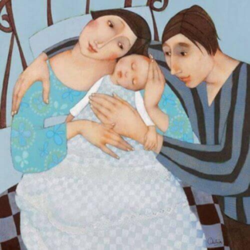 2-foreldre-og-baby