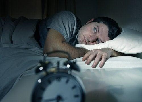 2-insomnia