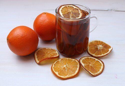 3-appelsin-te