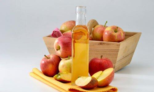 Kombiner disse to ingrediensene for å lindre en bihulebetennelse