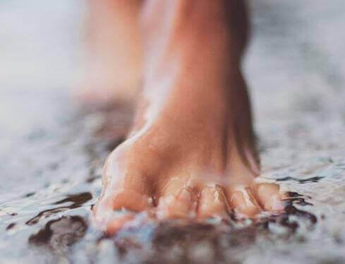 3-føtter-i-vann