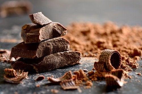 3-mork-sjokolade-500x331