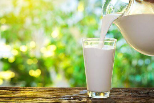 3-melk
