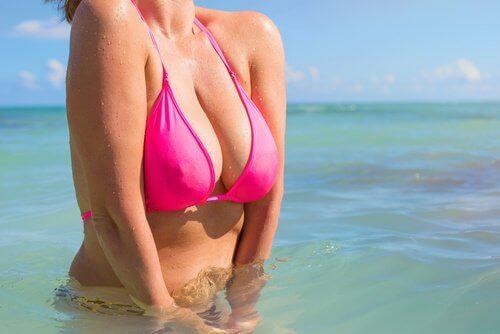 4-bikini
