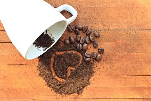 4-kaffe