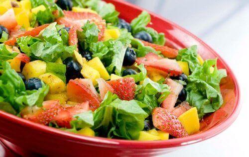 4-sunn-salat