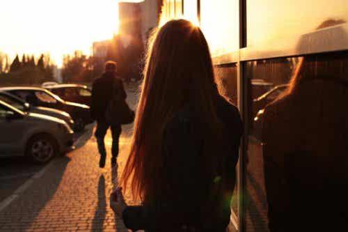 7 feil i forholdet du må fikse umiddelbart