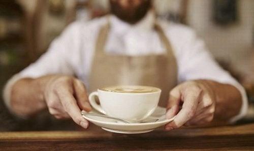 5-kaffe