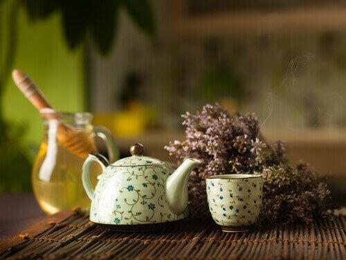 6-honning-og-te