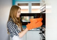 6-oppvarmede-matvarer-som-kan-gjore-deg-syk-hovedbilde
