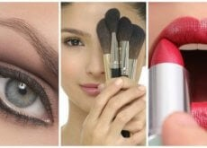 maquillaje-500x281