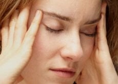 du-kan-forhindre-stress