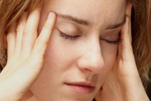 9 matvarer som kan redusere stress