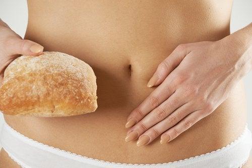 gluten-mage