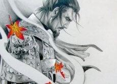 samurai-500x340