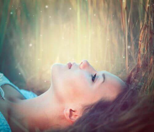 Lær å være deg selv: 3 steg for å forstå din identitet