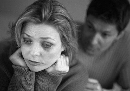 Ting du aldri må si til noen som lider av depresjon
