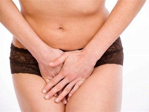 Hva skjer når du ignorerer trangen til å urinere?