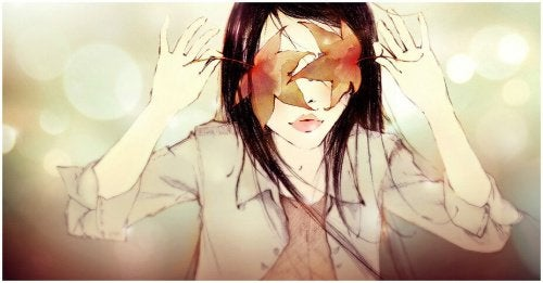 Lær mer ved å åpne øynene dine i stedet for munnen