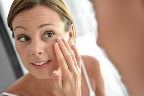 8 matvarer som gir kollagen til huden din