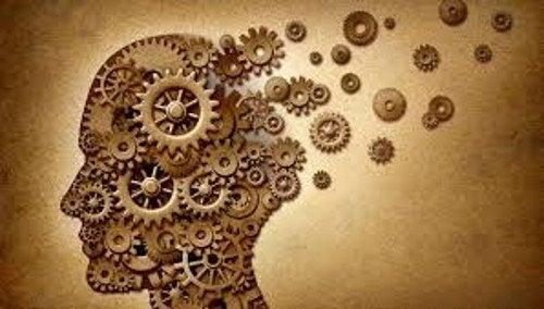 Forbedre din mentale helse med disse 7 tipsene