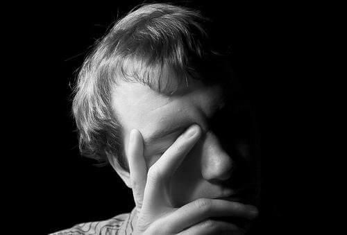 høye østrogennivåer hos menn