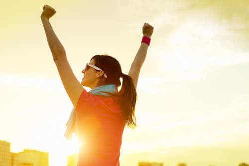 5 måter å bli motivert når du føler deg overveldet