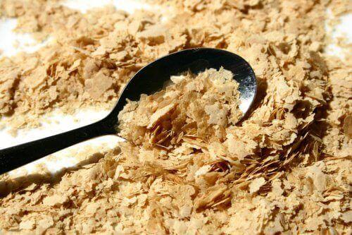 Ølgjær-dietten: Fordeler og hvordan du gjør det