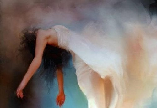 Ødelagte sjeler: Realiteten av psykologisk misbrukte mennesker
