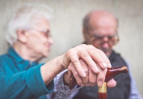 Øvelser for å forebygge Alzheimers sykdom