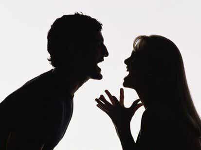 Hvordan du unngår unødvendig krangling med partneren din