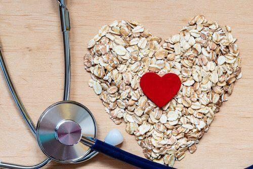 5 ting du kanskje ikke vet om kolesterol