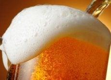 helsefordelene øl har