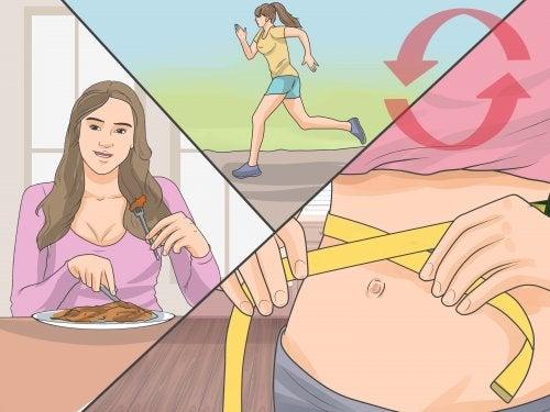 Har du tid til å trene? Selvfølgelig har du det!