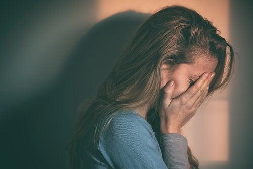 Studier kobler depresjon til kreft