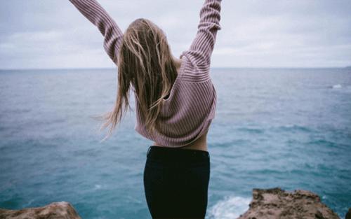 7 enkle måter å øke stoffskiftet ditt på om morgenen