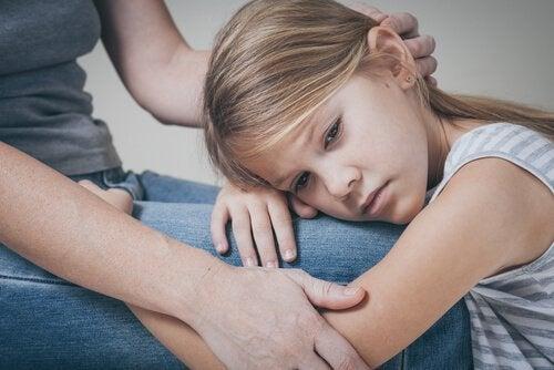 5 feil som strenge foreldre ofte gjør