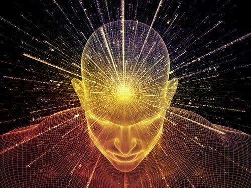 7 utmerkede strategier for din mentale smidighet - prøv dem nå!