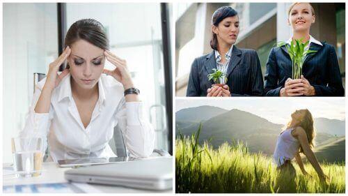 8 ting som gjør livet ditt vanskeligere enn det burde være