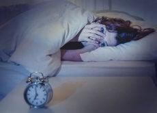 lite-søvn